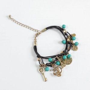 ✨10 for $10✨ Charm Bracelet